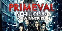 Primeval: New World - Staffel 1