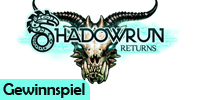 Shadowrun Returns - Special Edition