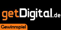 getdigital.de -  Frühjahrsputz