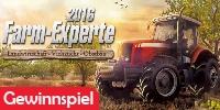 Farm-Experte 2016