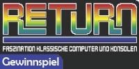 RETURN-Magazin