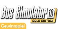 Bus-Simulator 16 - Gold Edition