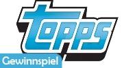 Topps - Star Wars Chipz