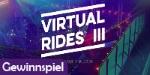Virtual Rides III - Der Fahrgeschäft-Simulator