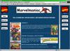 Marvel Fanpage