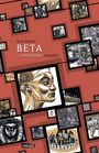 Beta ... Civilisations 1