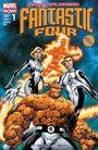 Fantastic Four 1: Reisende