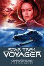 Star Trek-Voyager 6: Unwürdig