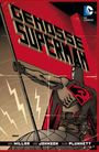 Genosse Superman