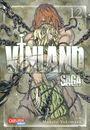 Vinland Saga 12
