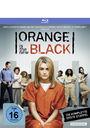 Orange Is the New Black - Staffel 1