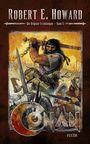 Conan - Band 3: Die Original-Erzählungen