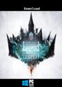 Endless Legend: Tempest (DLC)