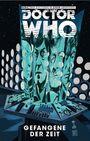 Doctor Who: Gefangene der Zeit 1