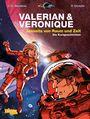 Valerian und Veronique: Jenseits von Raum und Zeit