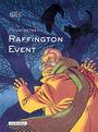 Privatdetektiv Raffington Event