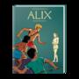 Alix – Gesamtausgabe 3
