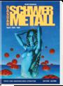 Das war Schwermetall – Band 1: 1980 - 1988