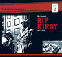 Rip Kirby 1947-1948