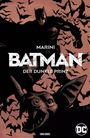 Batman – der dunkle Prinz