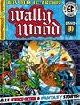 EC Archiv Wally Wood  – Gesamtausgabe 1