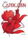 Capricorn – Gesamtausgabe 6
