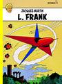 L. Frank – Integral 1