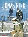 Jonas Fink – Gesamtausgabe 1