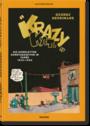 Krazy Kat. Die kompletten Sonntagsseiten in Farbe 1935-1944