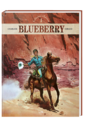 Blueberry - Collector`s Edition 1