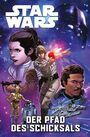 Star Wars Sonderband: Der Pfad des Schicksals