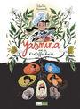 Yasmina und die Kartoffelkrise