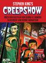Stephen King´s Creepshow