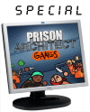 DLC-Check: Prison Architect - Going Green
