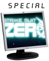 Kick it like Tim: Strike Suit Zero