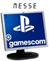 PlayStation @ gamescom 2014 (Update - jetzt mit Flame Over Teaser-Trailer)