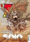 Zack 186 (12/2014) - Vorschau