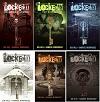 Auf die Reihe : Locke & Key