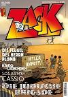 ZACK 191 (05/2015) - Vorschau