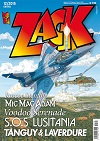 ZACK 198 (12/2015) - Vorschau