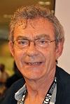 Patrick Jusseaume gestorben - Ein Rückblick
