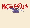 Moebius-Ausstellung im Max Ernst Museum Brühl